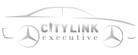 citylinkexecutive.co.uk