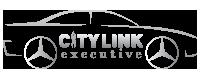 citylinkexecutive.co.uk